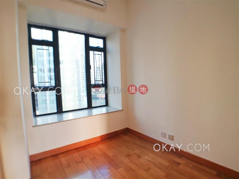 HK$ 34,000/ month | Grand Seaview Heights | Eastern District | Charming 3 bedroom in Tin Hau | Rental