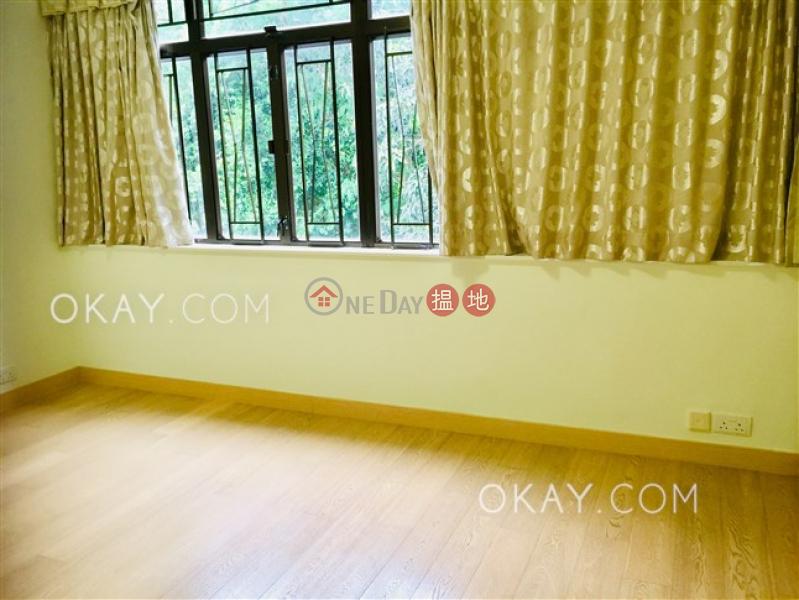 Mayflower Mansion | Middle, Residential | Rental Listings, HK$ 58,000/ month