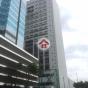 東港中心 (Eastern Harbour Centre) 東區|搵地(OneDay)(3)