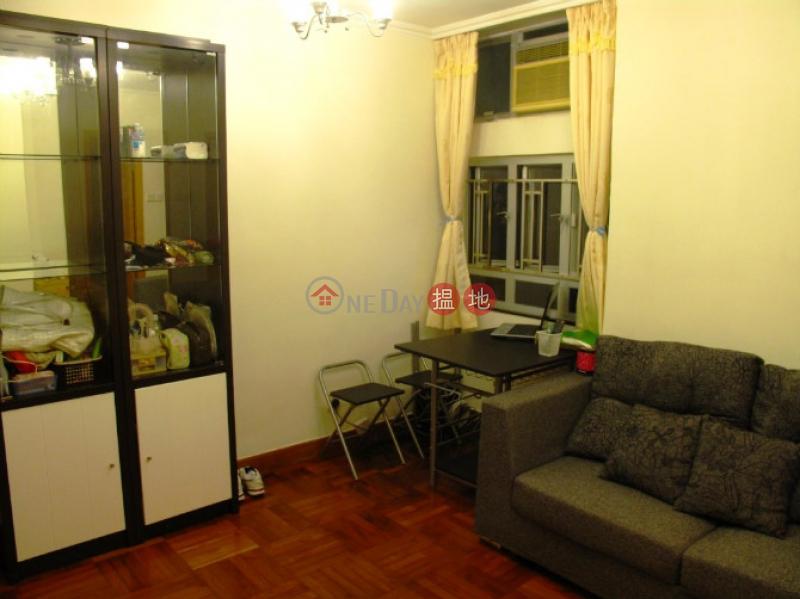 2-bedroom resale of Carado Garden at TaiWai 20-30 Tin Sum Street | Sha Tin, Hong Kong Sales, HK$ 5.2M