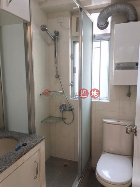 銳興樓 未知 住宅-出租樓盤 HK$ 16,000/ 月
