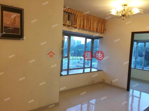 Phase 1 Tuen Mun Town Plaza | 2 bedroom Low Floor Flat for Rent|Phase 1 Tuen Mun Town Plaza(Phase 1 Tuen Mun Town Plaza)Rental Listings (QFANG-R91599)_0