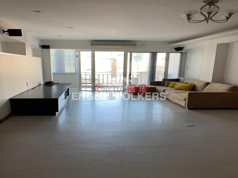Welsby Court, Please Select | Residential | Rental Listings, HK$ 58,000/ month