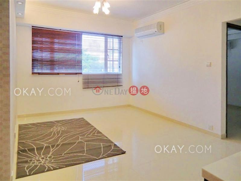 HK$ 29,800/ month | Bonham Crest | Western District, Gorgeous 2 bedroom in Mid-levels West | Rental