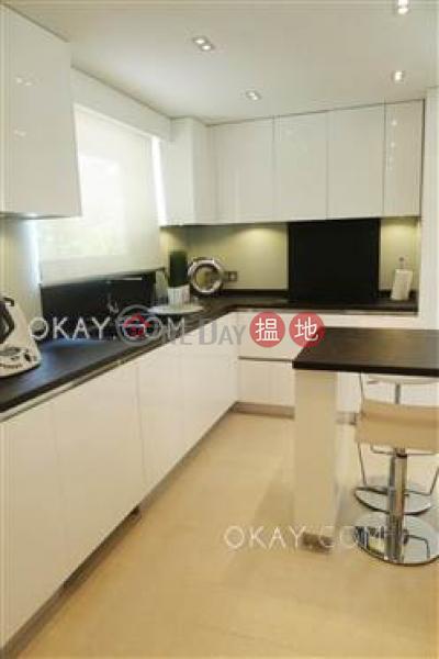 香港搵樓|租樓|二手盤|買樓| 搵地 | 住宅出售樓盤4房2廁,獨立屋《下洋村91號出售單位》