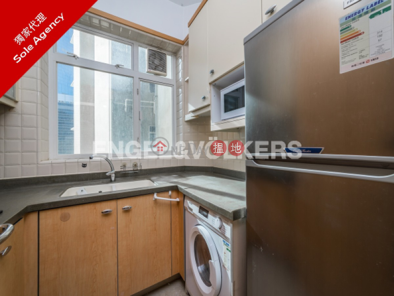 Property Search Hong Kong | OneDay | Residential Sales Listings 3 Bedroom Family Flat for Sale in Quarry Bay
