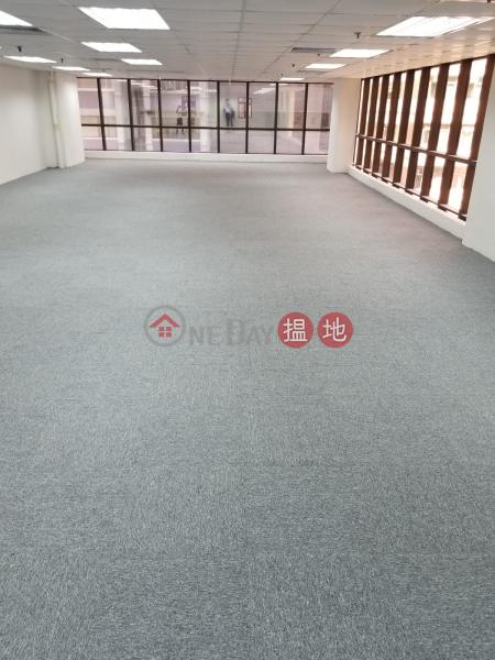 詳情請致電98755238 灣仔區越秀大廈(Yue Xiu Building)出租樓盤 (KEVIN-7117767013)