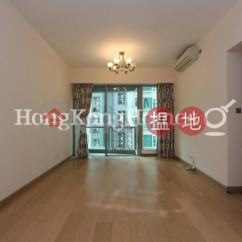 3 Bedroom Family Unit for Rent at No 31 Robinson Road