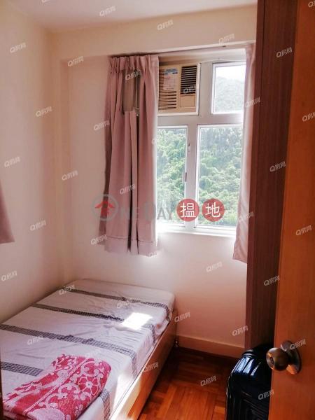 HK$ 9.2M | Nan Fung Sun Chuen, Eastern District, Nan Fung Sun Chuen | 3 bedroom Mid Floor Flat for Sale