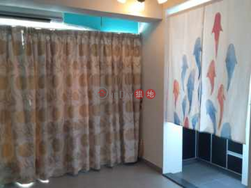 HK$ 9,500/ month, Monterey Villas, Block A Peng Chau, Sea View