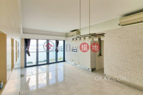Popular 2 bedroom with balcony | Rental|Southern DistrictPhase 1 Residence Bel-Air(Phase 1 Residence Bel-Air)Rental Listings (OKAY-R111352)_0