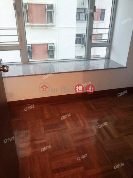 Scenic Horizon | 3 bedroom Mid Floor Flat for Sale 250 Shau Kei Wan Road | Eastern District, Hong Kong | Sales | HK$ 9.5M