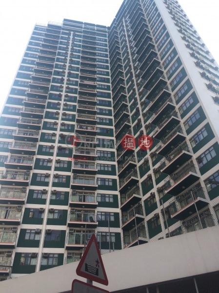 般含閣 (88 Bonham Towers) 薄扶林|搵地(OneDay)(2)