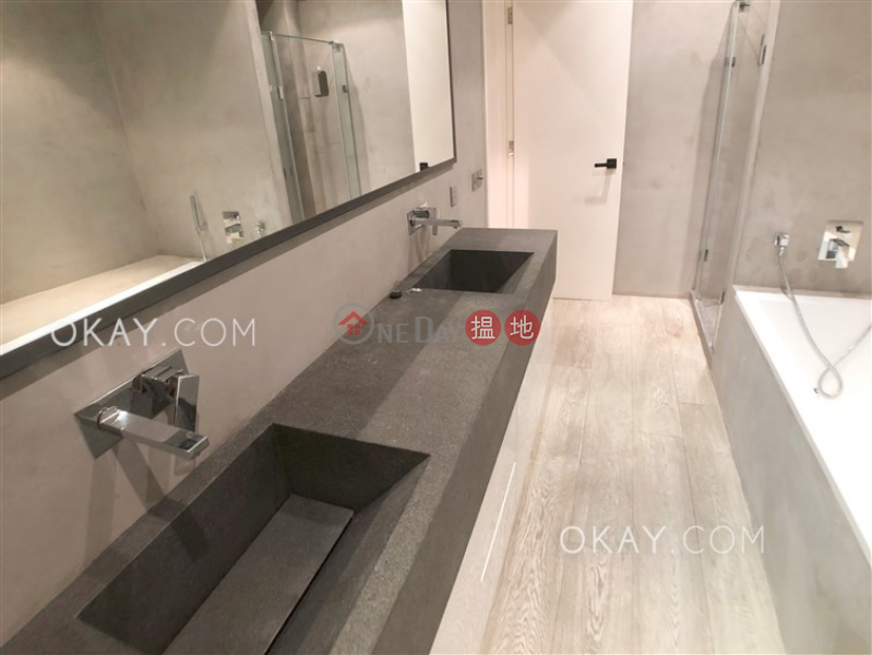 42 Robinson Road Low, Residential | Sales Listings, HK$ 37M