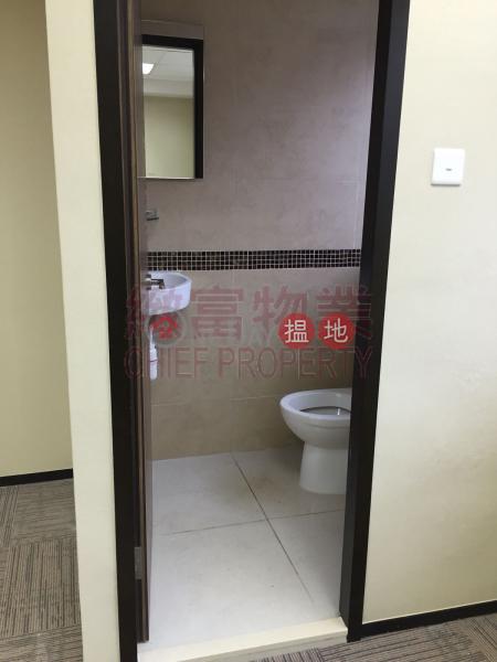 利景工業大廈|未知|工業大廈出租樓盤|HK$ 13,000/ 月
