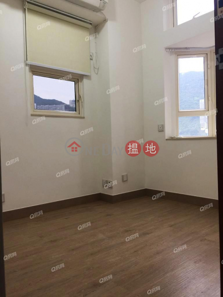 Property Search Hong Kong | OneDay | Residential | Sales Listings | Southern Pearl Court | 3 bedroom Mid Floor Flat for Sale