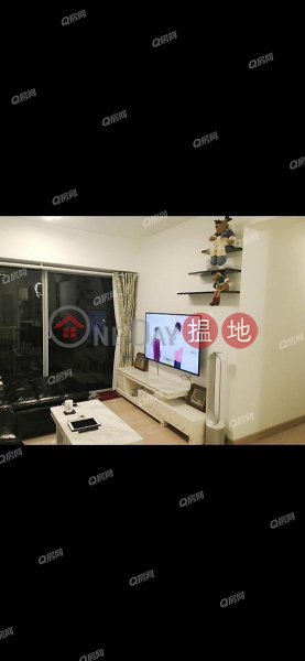 HK$ 21.8M, Tower 6 Grand Promenade | Eastern District | Tower 6 Grand Promenade | 3 bedroom Mid Floor Flat for Sale