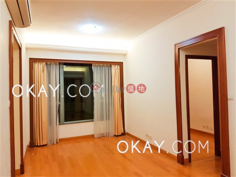 Popular 3 bedroom with balcony | For Sale, 2 Park Road | Western District | Hong Kong, Sales, HK$ 20M