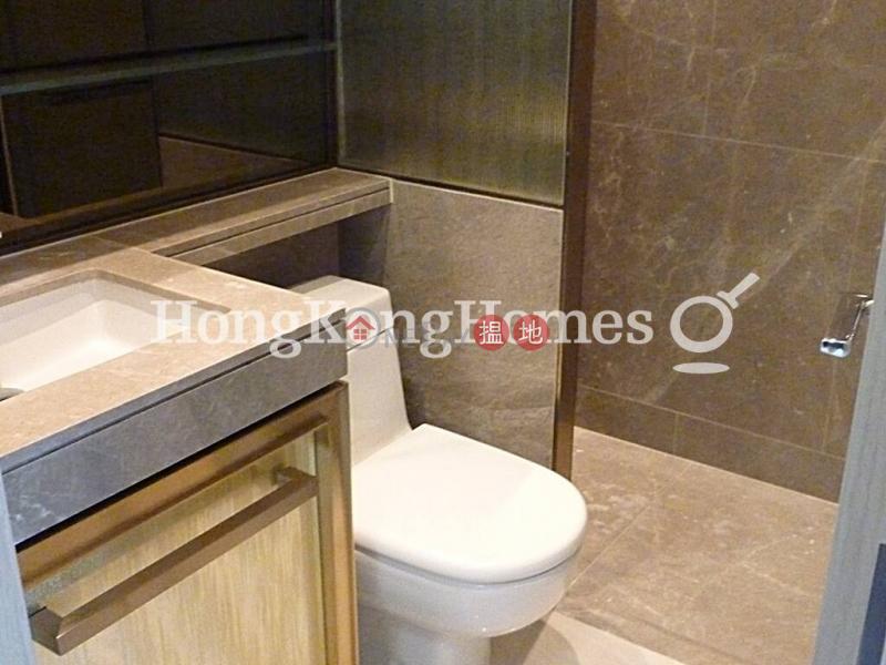 HK$ 1,000萬眀徳山|西區|眀徳山一房單位出售