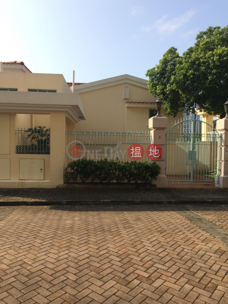 Discovery Bay, Phase 12 Siena Two, House 5 (Discovery Bay, Phase 12 Siena Two, House 5) Discovery Bay|搵地(OneDay)(2)