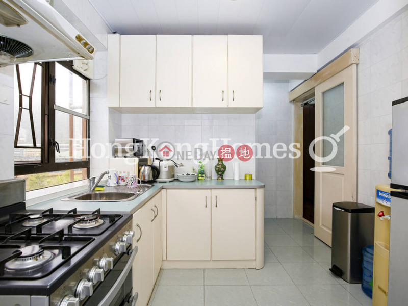 Property Search Hong Kong | OneDay | Residential Rental Listings | 2 Bedroom Unit for Rent at 157-159 Wong Nai Chung Road