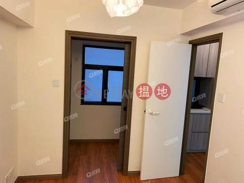 Chin Hom Court | 1 bedroom Low Floor Flat for Sale|Chin Hom Court(Chin Hom Court)Sales Listings (XGGD757400019)_0
