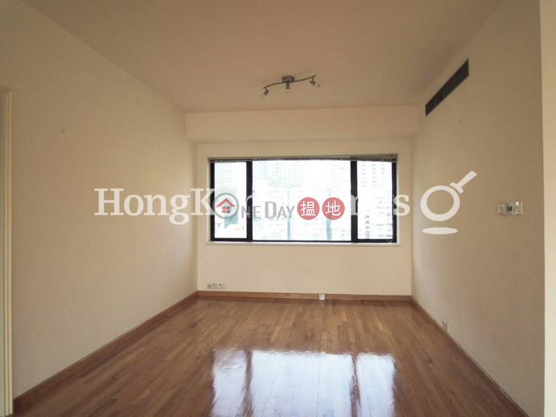 The Albany, Unknown Residential | Rental Listings, HK$ 125,000/ month