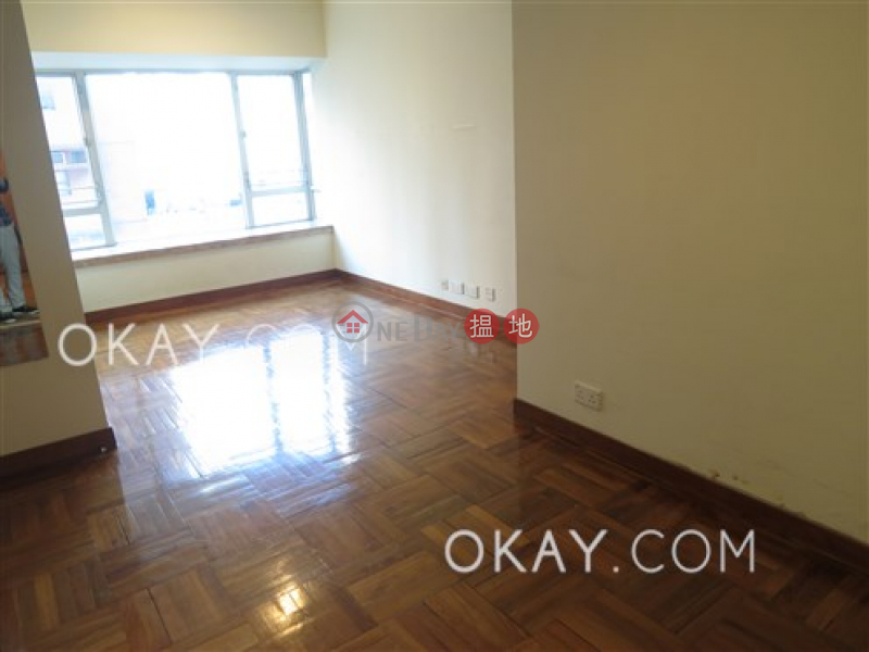 Unique 2 bedroom in Mid-levels West | Rental | Wah Fai Court 華輝閣 Rental Listings