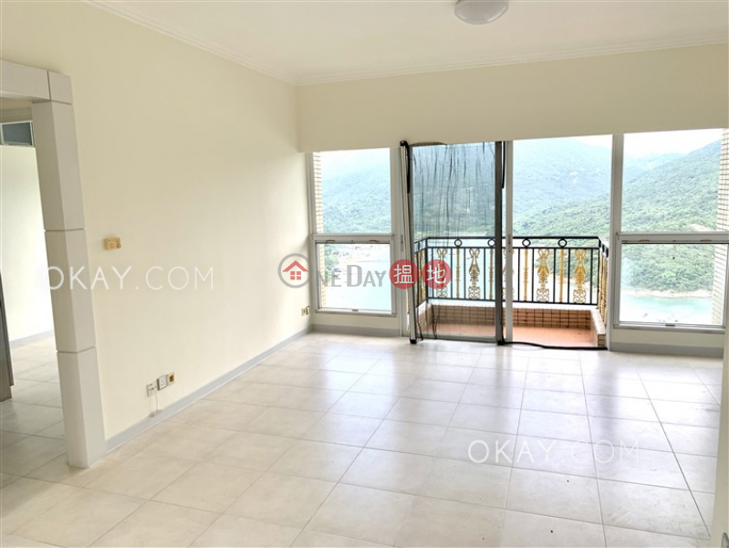 Redhill Peninsula Phase 1 High Residential Rental Listings, HK$ 47,000/ month