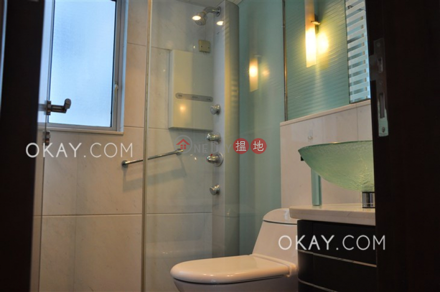 The Harbourside Tower 3 Low | Residential | Rental Listings, HK$ 55,000/ month
