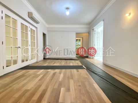 Beautiful 3 bedroom with terrace & parking   Rental 51-53 Blue Pool Road(51-53 Blue Pool Road)Rental Listings (OKAY-R14881)_0