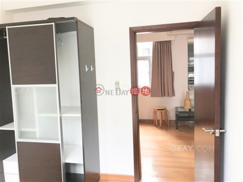 Sunny Building High, Residential   Rental Listings, HK$ 31,000/ month