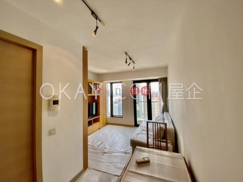 Charming 2 bedroom with balcony | Rental, Altro 懿山 Rental Listings | Western District (OKAY-R287706)