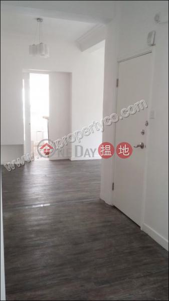 5A Wong Nai Chung Road 5-5A Wong Nai Chung Road | Wan Chai District, Hong Kong | Rental HK$ 19,800/ month