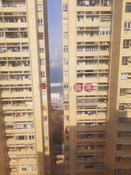 香港搵樓 租樓 二手盤 買樓  搵地   寫字樓/工商樓盤 出租樓盤-電話: 98755238