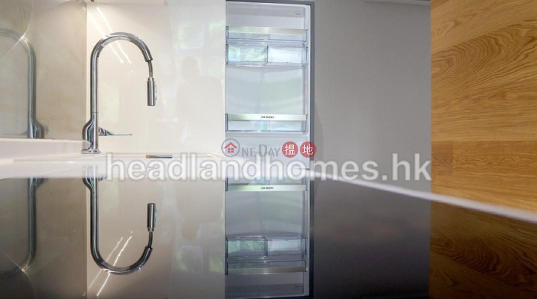 HK$ 6.99M, Property on Parkvale Drive, Lantau Island Property on Parkvale Drive | 2 Bedroom Unit / Flat / Apartment for Sale