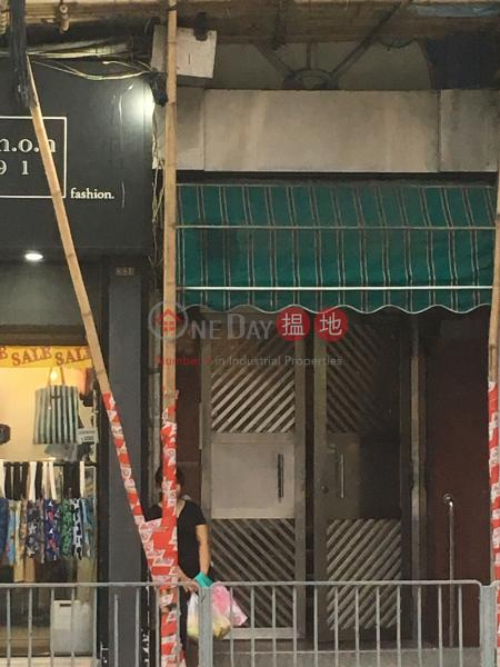 仁翠苑 (Yen Tsui Gardens) 元朗|搵地(OneDay)(3)