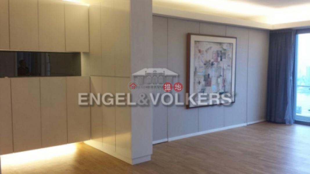 Seymour, Please Select Residential Sales Listings HK$ 91.5M