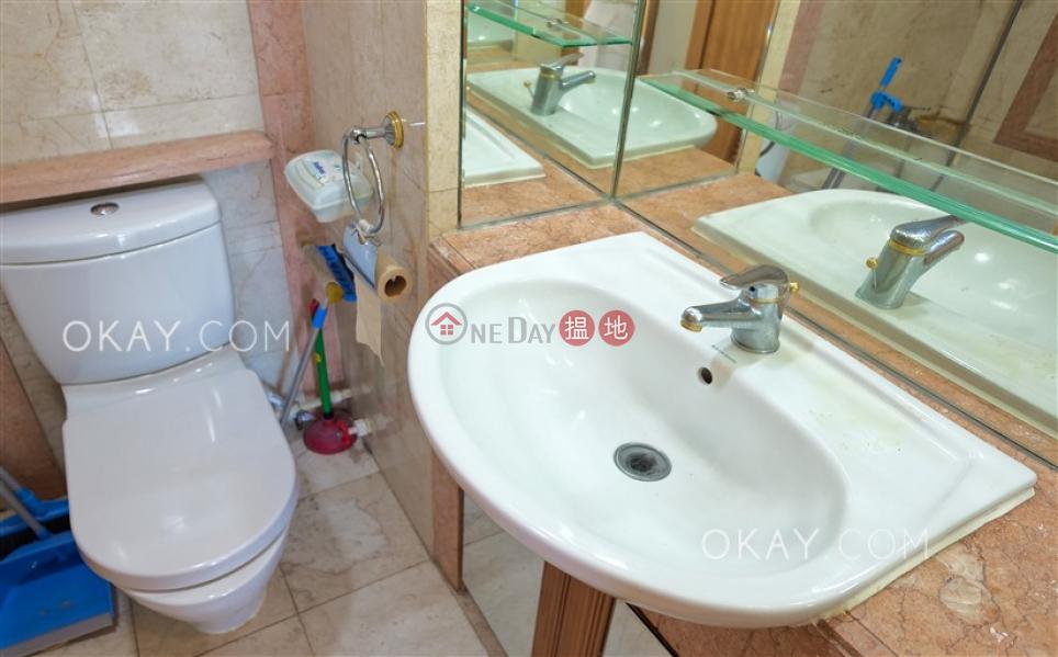 2房1廁,極高層《匯星壹號出售單位》-1星街   灣仔區-香港 出售-HK$ 1,550萬