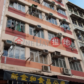 18-20 Ting Yip Building,Ngau Tau Kok, New Territories