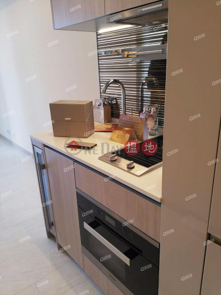 King\'s Hill, Low | Residential, Rental Listings HK$ 25,000/ month