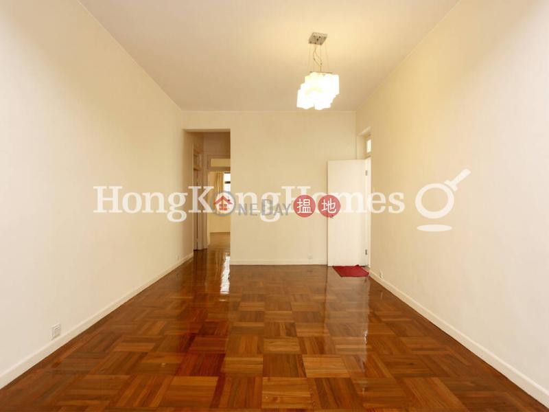 菽園新臺-未知-住宅 出租樓盤HK$ 60,000/ 月