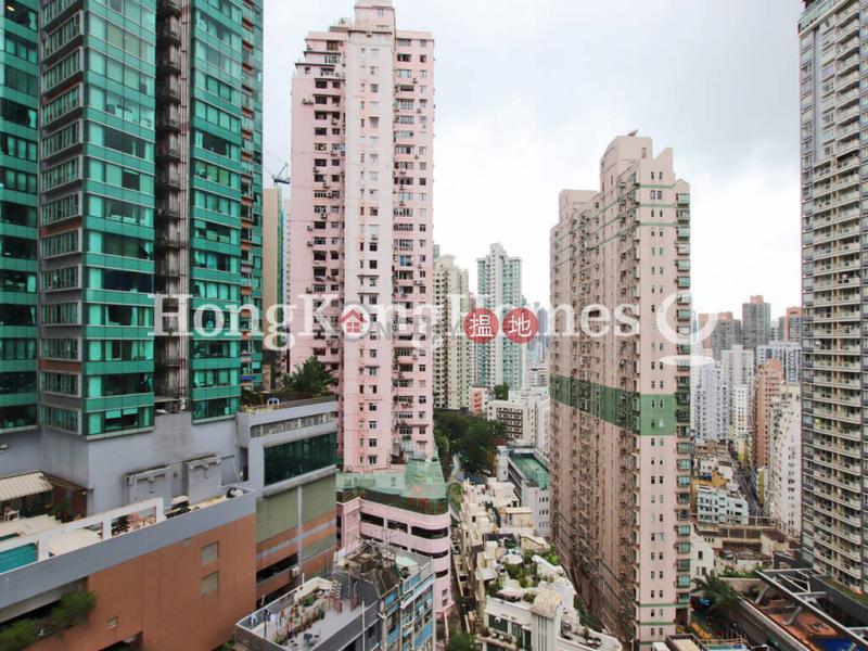 香港搵樓|租樓|二手盤|買樓| 搵地 | 住宅出售樓盤-尚賢居兩房一廳單位出售