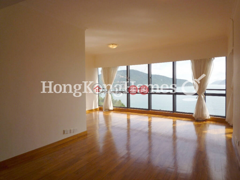 Pacific View Block 3 | Unknown, Residential Rental Listings HK$ 75,000/ month