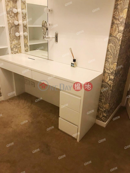 形品‧星寓|高層|住宅出租樓盤-HK$ 38,000/ 月