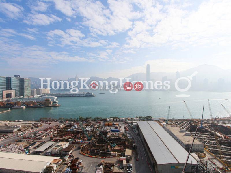 香港搵樓|租樓|二手盤|買樓| 搵地 | 住宅出租樓盤-君臨天下1座兩房一廳單位出租