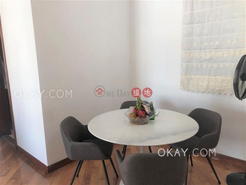 香港搵樓|租樓|二手盤|買樓| 搵地 | 住宅|出售樓盤-2房1廁《君逸山出售單位》