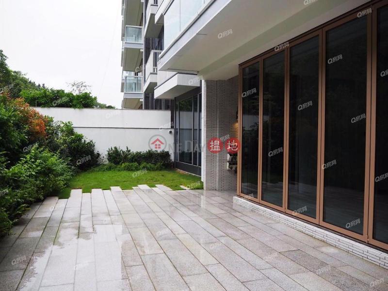Mount Pavilia Tower 11   Low, Residential Rental Listings   HK$ 90,000/ month