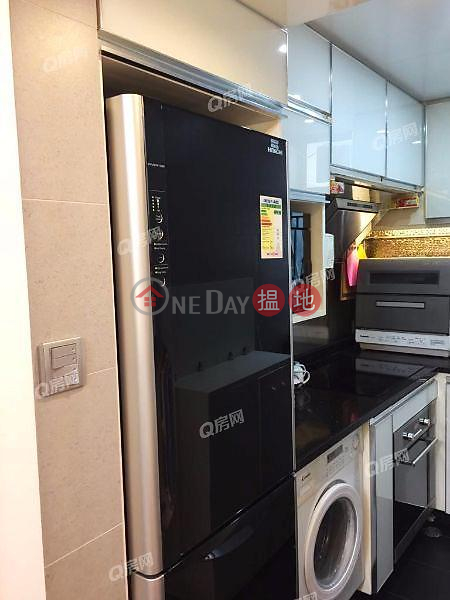 Property Search Hong Kong | OneDay | Residential Sales Listings | Tower 7 Island Resort | 2 bedroom High Floor Flat for Sale