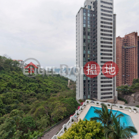 4 Bedroom Luxury Flat for Sale in Repulse Bay|South Bay Towers(South Bay Towers)Sales Listings (EVHK89016)_0